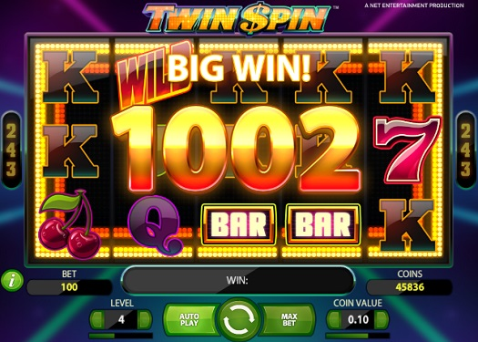 2013112352228-netent-slot-twin-spin-big-win