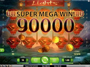 Lights-big-win