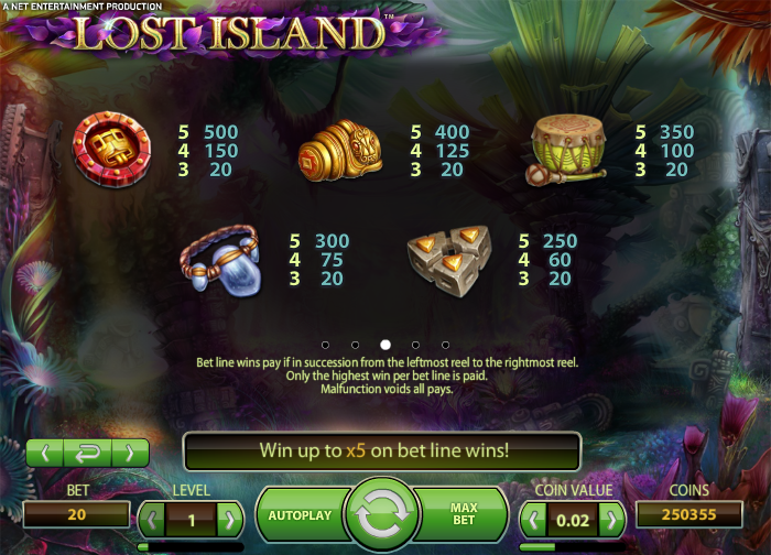 Lost-island-info