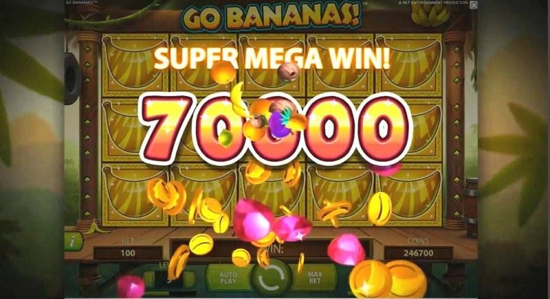 go-bananas-slots-super-mega-win-1024x558