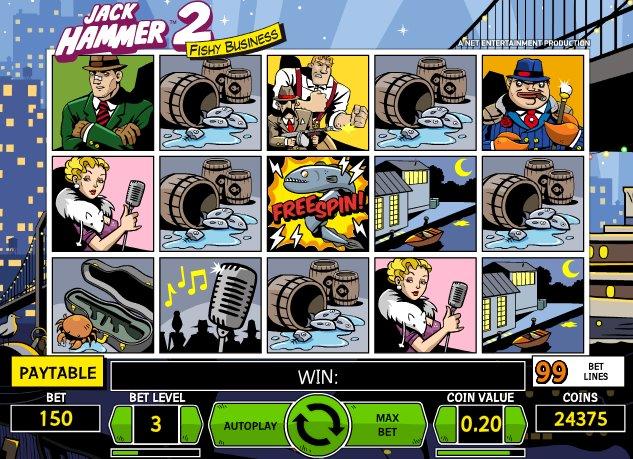 jack-hammer-2-slot-gs