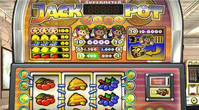 jackpot6000header.fw_
