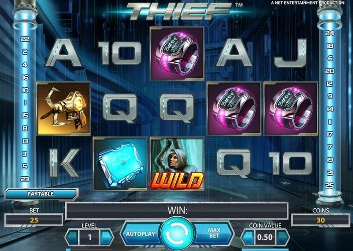 thief-slot-gs