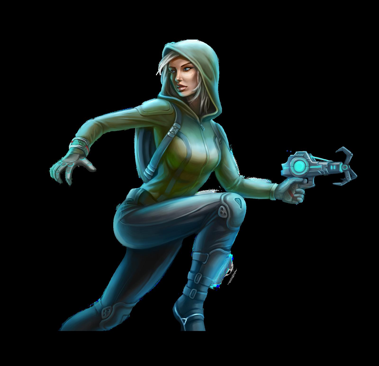 thief_character_2