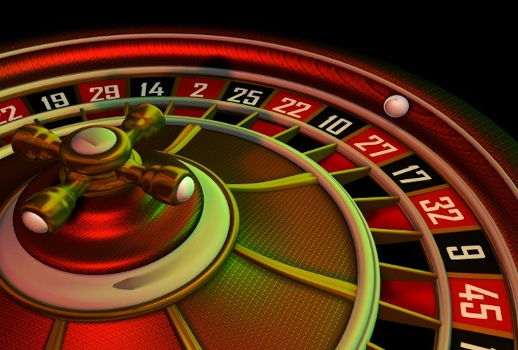 roulette-table-french1