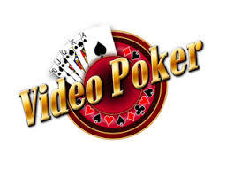 video-poker-logo