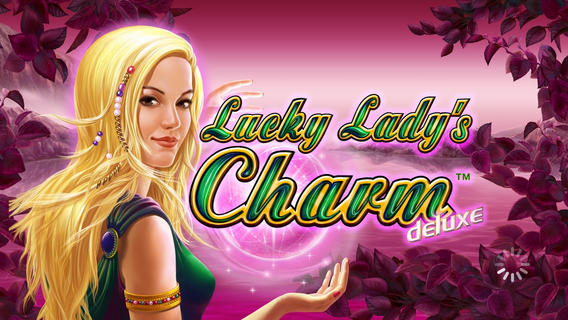lucky-ladys-charm-logo