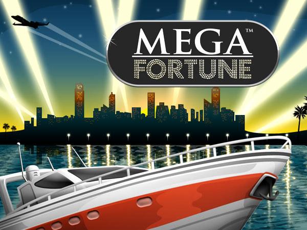 mega-fortune-logo2
