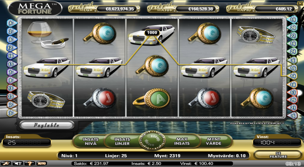 mega-fortune-slot2