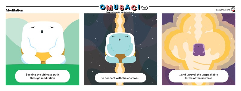 omusac-45